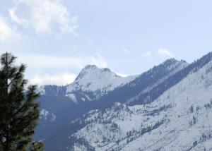 Cascade Foothills2